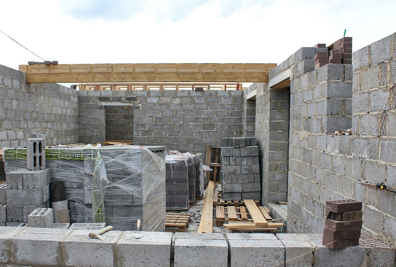 Керамзитобетон самара сапфир бетон